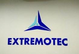 Extremotec apoia formação sobre Blockchain promovida por empresa filiada