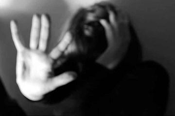 Filho agride mãe ao ponto de a vítima ter o olho arrancado 15.07.2018 - JOGOU NO RALO: Mãe que confessou ter matado filho arranca um dos olhos com as mãos em centro de detenção