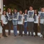 Filme Incursão 1 - 'INCURSÃO': Longa-metragem paraibano será exibido em Festival de Brasília do Cinema Brasileiro