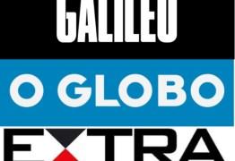 Versão impressa da revista Galileu é extinta e ao menos 30 jornalistas são demitidos do grupo Globo
