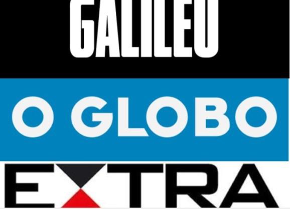 GLOBO 300x217 - Versão impressa da revista Galileu é extinta e ao menos 30 jornalistas são demitidos do grupo Globo
