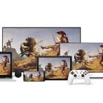 Google Stadia - Google lança lista de jogos para a sua plataforma de streaming