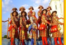 Cajazeiras recebe Rota do Sol em dezembro com apresentações de grupos