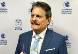"""""""O serviço é ruim, o atendimento se arrasta"""": Tião Gomes afirma que cartórios chegam a faturar cerca de R$ 10 milhões por mês na PB"""
