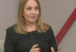 'Jornalismo de referência', destaca Lindolfo Pires sobre Lena Guimarães