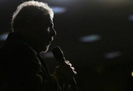Lula e escuridão - LULA O 'BARRABÁS' BRASILEIRO: O Brasil mudou e está sendo redescoberto! - Por Rui Galdino
