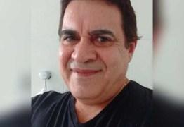 Ex-prefeito é assassinado a tiros nas proximidades do Vale do Piancó
