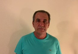 Pastor Silas Malafaia se desculpa por ter propagado fake news sobre o PT – VEJA O VÍDEO