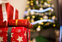 COMPRAS A TODO VAPOR: Pesquisa da Fecomércio revela que mais de 60% dos paraibanos pretendem presentear no Natal