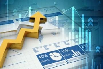 PIB 1 - ECONOMIA: PIB da Paraíba cresce quase 13% em sete anos, diz IBGE