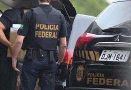 'Operação Recidiva': MPF abre inquérito para investigar contratos de empresa com prefeitura paraibana– VEJA DOCUMENTO