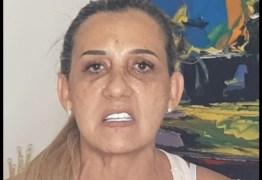 '65 ANOS E RALANDO AINDA': Rita Cadillac se sentiu humilhada ao ser citada por Eduardo Bolsonaro em CPI das Fakenews – VEJA VÍDEO