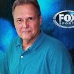 Renato Mauricio Prado 640x480 FOX 615x400 - Comentarista esportivo vence 2 ações milionárias, contra Globo e Fox Sports