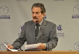 Deputado Tião Gomes garante R$ 120 milhões para emendas em 2020