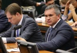 Julian Lemos adere à obstrução na Câmara em favor da PEC da prisão em 2ª instância