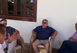 MDB convida radialista Cajazeirense para disputar PMJP em 2020