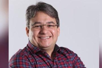 WhatsApp Image 2019 11 12 at 17.29.45 e1573591387794 - NOVIDADE NO AR: Milton Figueirêdo deixa Sistema Arapuan e deve compor novo grupo de comunicação na Paraíba