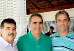 CRISE E FALÊNCIA: Construtora Planc vai à justiça com pedido de recuperação judicial com prejuízo de 30 milhões – VEJA DOCUMENTO