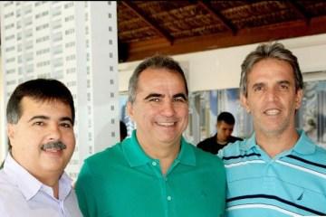 WhatsApp Image 2019 11 12 at 22.42.00 e1573609392266 - 'Quem for para lá, vai por amor', diz Bolsonaro sobre novo partido