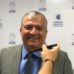 WhatsApp Image 2019 11 19 at 20.00.48 - Após retornar à ALPB com a licença de Doda de Tião, Trócolli Júnior confirma que integrará grupo G11