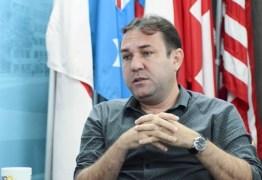 Diretor Administrativo da Rede Nord de hotéis recebe título de cicadão Pessoense nesta semana