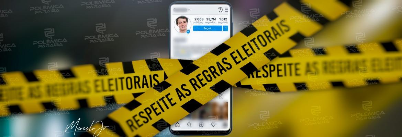 WhatsApp Image 2019 11 29 at 16.34.55 - CONTAGEM REGRESSIVA: influenciadores digitais deverão respeitar limites da lei eleitoral em 2020