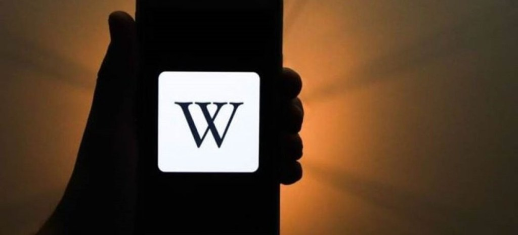 Wt social 1200x545 c 1024x465 - WT: Social, a rede social 'anti-Facebook' criada pelo fundador da Wikipedia