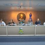 a3 1536x1017 - CMCG realiza audiência pública para discutir LOA 2020