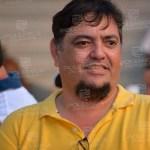 a6ca5c71 1572 4d40 8148 b59006095051 - 'SEJAM COMO O CARCARÁ': Publicitário paraibano ganha prêmio por campanha e dedica ao ex-presidente Lula