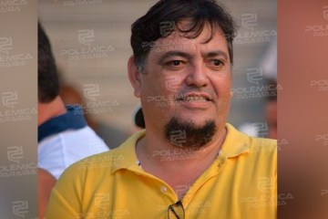 'SEJAM COMO O CARCARÁ': Publicitário paraibano ganha prêmio por campanha e dedica ao ex-presidente Lula
