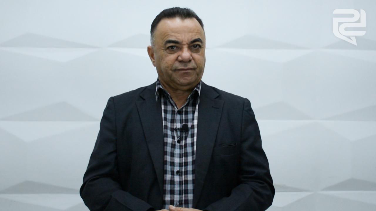 GOLPE CONTRA AS COMUNIDADES: Pacto federativo desencadeia dificuldades para municípios – Por Gutemberg Cardoso