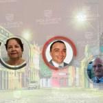 c82f6608 50b5 491d b766 e4c8442a1cf9 - SUCESSÃO MUNICIPAL: oposição já tem nomes, mas prefeito ainda não definiu se será candidato à reeleição em Areia