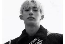 K-POP: Cantor deixa banda após ser acusado de calote e uso de drogas