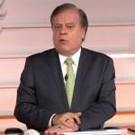 chico pinheiro durante bom dia brasil 1574423540956 v2 900x506 - Chico Pinheiro critica escolha do nº 38 para partido de Bolsonaro: 'Lamentável'