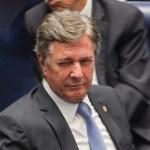 collor - Collor diz que Bolsonaro repete seus erros e antevê risco de um impeachment
