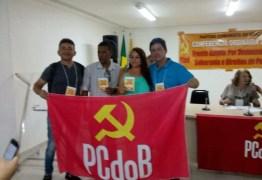 ELEIÇÕES 2020: PC do B elege direções municipais em João Pessoa e Campina Grande