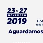 congresso - NOMES NACIONAIS E INTERNACIONAIS: Congressos Brasileiro e Íbero-Americano de Paisagismo acontece em João Pessoa nesse sábado