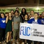 croppedImg 1248480575 - FLIC promove II edição da Feira Literária em Campina Grande