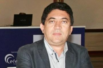 OPERAÇÃO RECIDIVA: Além de empresário e engenheiro, ex-prefeito de Triunfo é alvo de mandado de prisão