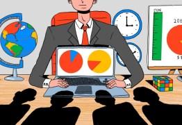 FAKE NEWS A R$ 25 MIL POR MÊS: como o Google treinou e enriqueceu blogueiros antipetistas