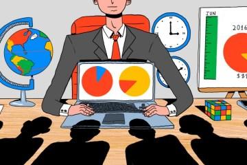 dinheiro sites - FAKE NEWS A R$ 25 MIL POR MÊS: como o Google treinou e enriqueceu blogueiros antipetistas