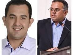 LICENÇA: Prefeito de Puxinanã se afasta do cargo e presidente da Câmara assume por 15 dias