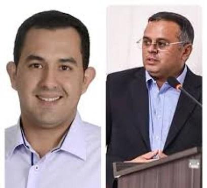 download 15 - LICENÇA: Prefeito de Puxinanã se afasta do cargo e presidente da Câmara assume por 15 dias