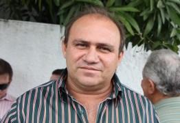 'Operação Recidiva': justiça nega pedido de habeas corpus do ex-prefeito de Catingueira – VEJA DOCUMENTO