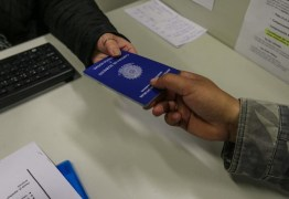Jovem receberá multa e FGTS menor em programa de emprego do governo federal