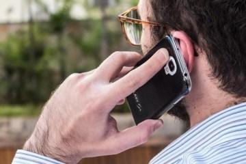 RECADASTRAMENTO: Usuários podem perder linha telefônica caso dados não sejam atualizados – ENTENDA