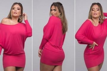 geisy arruda com vestido de 2009 1571749724238 v2 900x506 - Geisy Arruda é chamada de prostituta e rebate: 'Faço de graça'