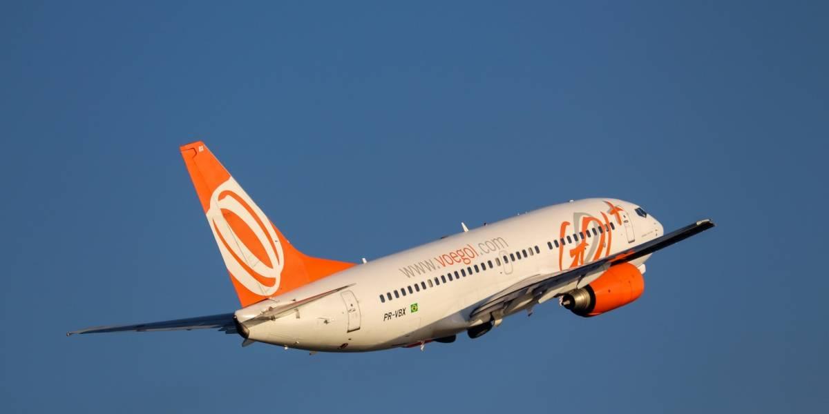 gettyimages1074349310 040f641cbe710ab476a259833e010597 1200x600 - Companhias aéreas confirmam 400 voos extras para João Pessoa no verão, diz Governo