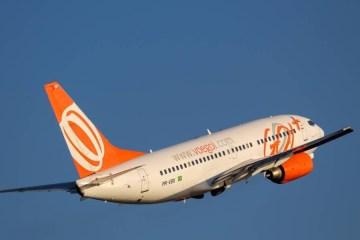 Companhias aéreas confirmam 400 voos extras para João Pessoa no verão, diz Governo