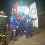 images 1 14 - 'PRAÇA DE GUERRA': Homem fica ferido após ser esfaqueado em Catolé do Rocha